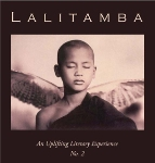 lalitamba_journal2[1]