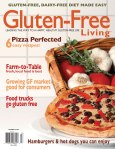 GFL magazine