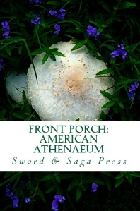 FrontPorchCover