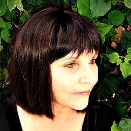 400 Suzy Witten author photo