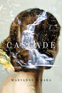 Cascade cover